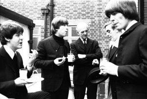 2 мая 1965: