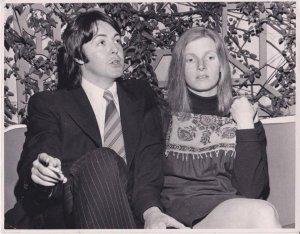 4 мая 1969 -