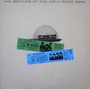 4 мая 1977