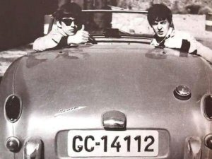5 мая 1963