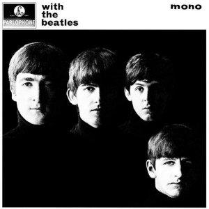 5 мая 1964