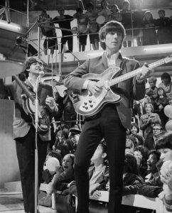 6 мая 1964