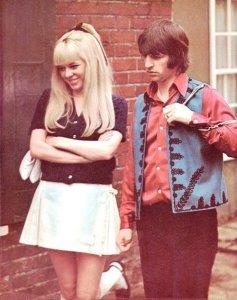 6 мая 1968