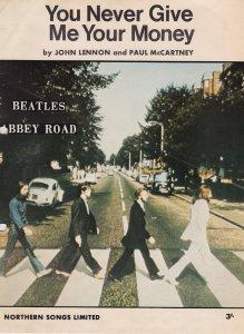 6 мая 1969