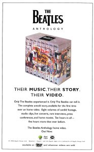 Rolling Stone 3 October 1996