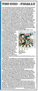 Rolling Stone 12 December 1996