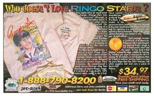 Rolling Stone 26 December 1996