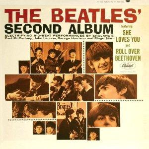9 мая 1964 года