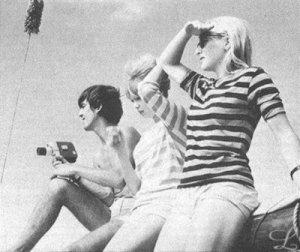 1964 май