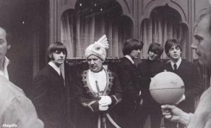 9 мая 1965 г.