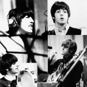 9 мая 1966