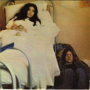 9 мая 1969 г.