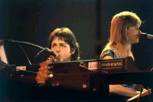 9 мая 1976 года