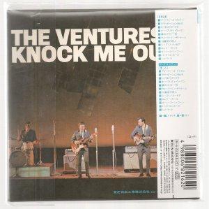 Digitally remastered reissue of the album originally released in 1965.
