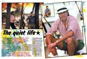 Record Mirror 5 June 1982