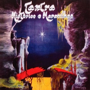 **Herman's Rocket (disco, ex-Grande Prix, Wapassou, Visitors)Herman's Rocket «Space woman» 19771977