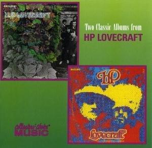ANGEL (2 CD) (Glam Rock, Hard Rock, Progressive Rock-USA)1975/1976Angel / Helluva Band