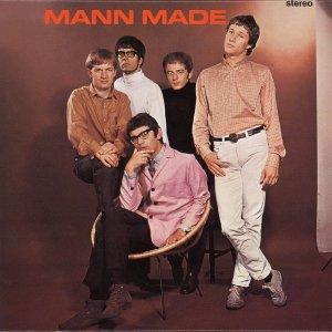 Коллеги, подскажите, японские издания музыки 1960-х с обозначением MONO на конверте действительно монофонические или это часть аутентичного оформления?