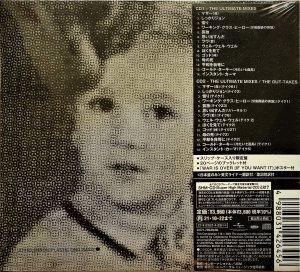 https://www.discogs.com/ru/John-Lennon-Plastic-Ono-Band-John-Lennon-Plastic-Ono-Band/release/18507523