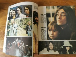 Top Pops Annual 1969