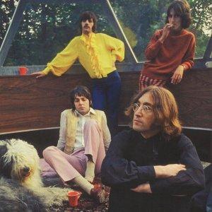 2В и т а л и й:  >Из журнала Salut les Copains >ноябрь 1968 N°75  Ещё дубль