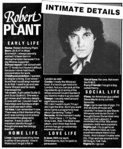 No 1 3 September 1983