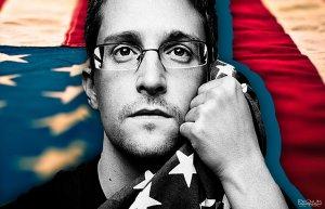 – Я скажу вам откровенно, – отвечала панама, – Сноудену пальца в рот не клади. Я лично свой палец не положил бы.