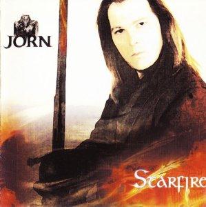 JORN 2000 Starfire
