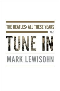 https://booksvooks.com/fullbook/tune-in-pdf-mark-lewisohn.html?page=39