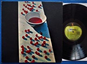 McCartney(1970)  https://youtu.be/rCkR92EGRfE