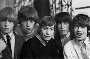 1964.