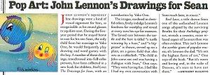 Rolling Stone 8 July 1999