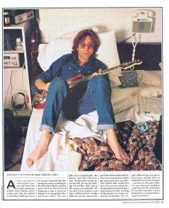 Rolling Stone 16 December 1999