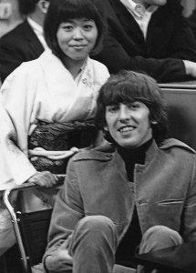 15 июня 1965 Лондон
