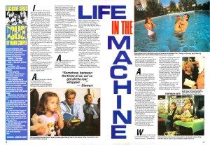 No 1 15 October 1983