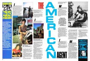 No 1 22 October 1983
