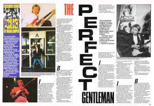 No 1 5 November 1983
