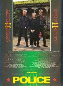 No 1 12 November 1983