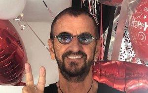 По информации Би-би-си, название Ringo используется различными британскими компаниями — от производителей насадок для швабры и печенья до компаний, выпускающих противозачаточные кольца.