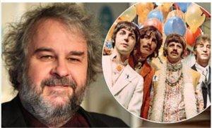 «Видеть собственными глазами, насколько все эти многочисленные умозаключения, оказывается, являются ложными — это поразительно»: Питер Джексон обсуждает свой «личный» документальный фильм о The Beatles, в котором представлена запись альбома Let It Be и разногласия между участниками группы:
