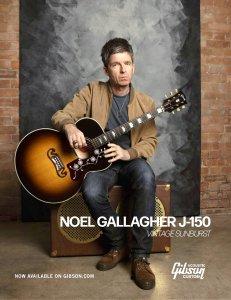 Guitar World September 2021.