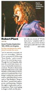 Rolling Stone 17 October 2002