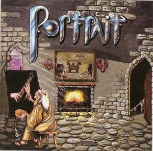 POWERWOLF   (New Album , Ltd Ed. 9 Bonus tr. Power Metal )2021Call Of The Wild