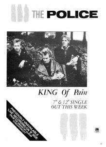 No 1 7 January 1984