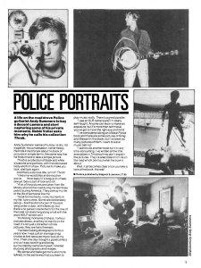 No 1 14 January 1984