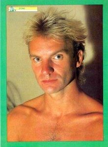No 1 21 January 1984