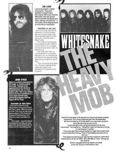 No 1 4 February 1984