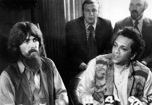 27 июля 1971
