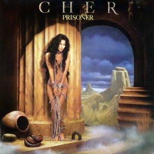 Cher - Prisoner (1979)