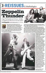 Rolling Stone 12 June 2003